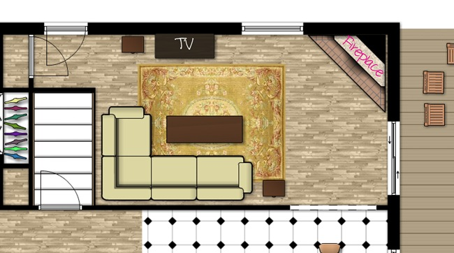 living room plan 2