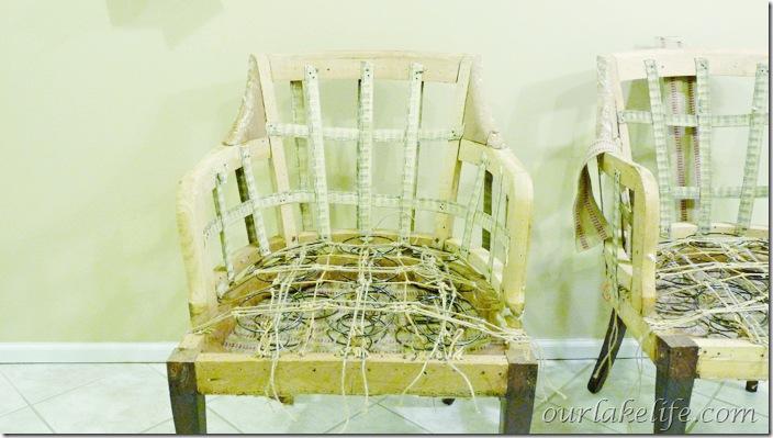Upholstery - 11 copy