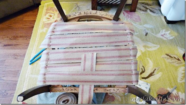 upholstery - 8