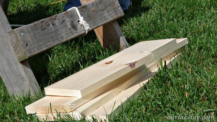 Deck Boxes 3