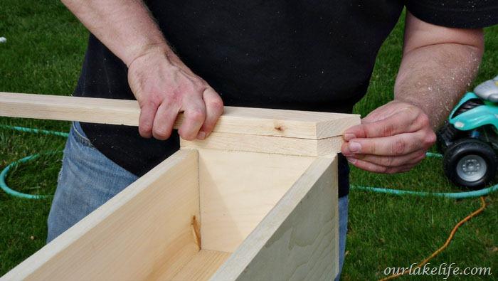 Deck Boxes 8