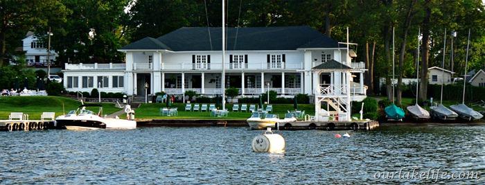 LH Yacht Club 2