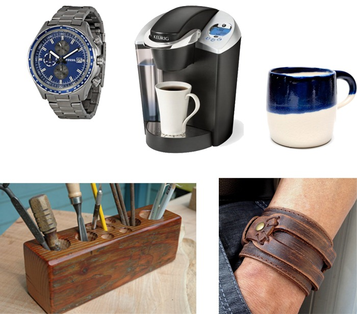 Gift Guide For Men 3