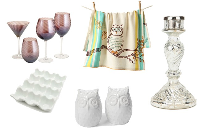 Gift Guide - Hostess 1