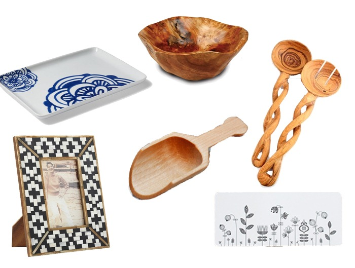 Gift Guide - Hostess 2