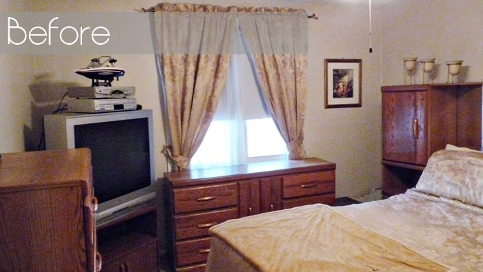 Master-Bedroom-Before002