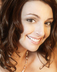 Headshot cropped 2