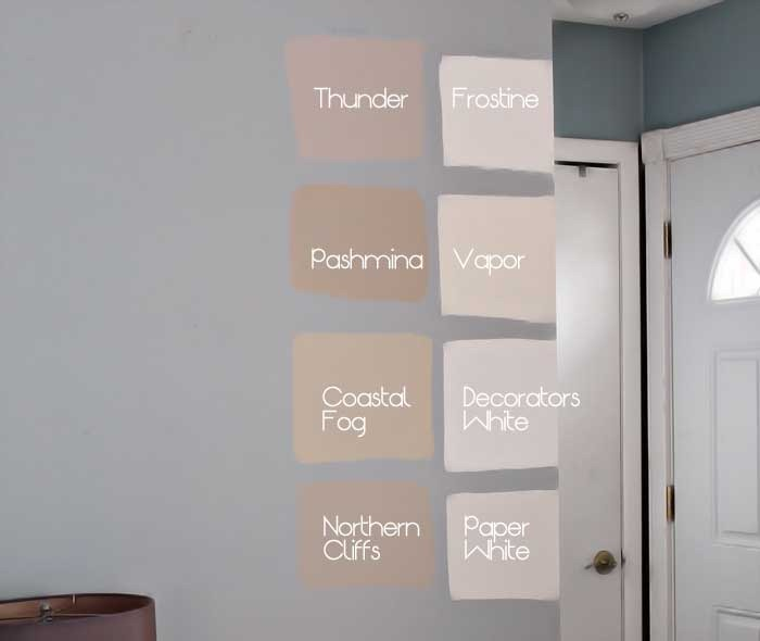 Paint-Swatches-with-Names