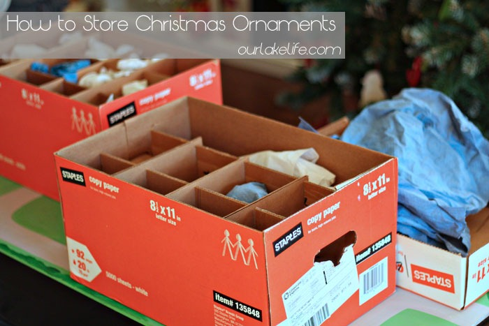 Storing-Christmas-Ornaments