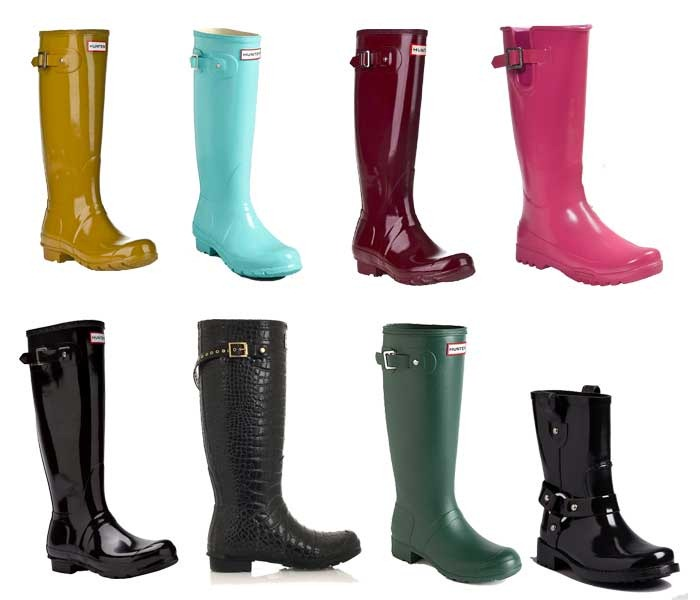 Wellies-Rainboot-Roundup