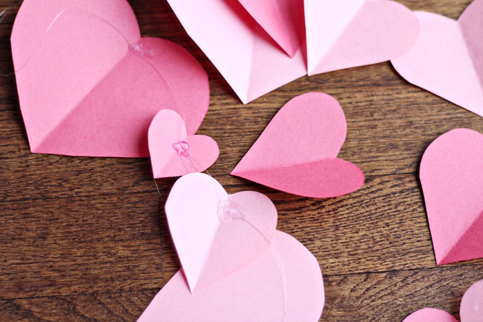 How-to-Make-Valentine-Garla