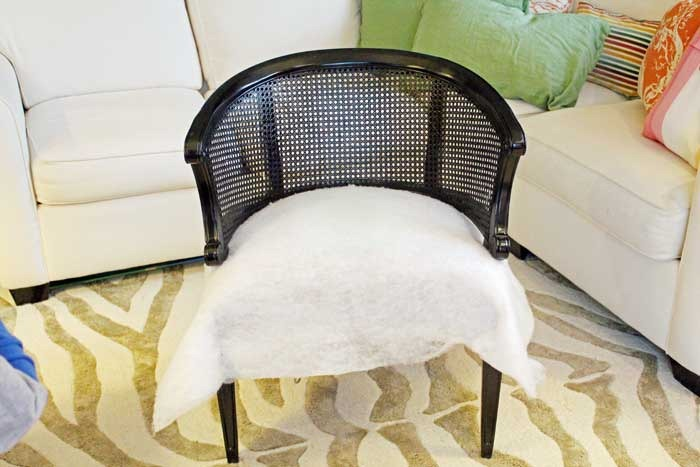 How-to-Upholster-a-Chair-10