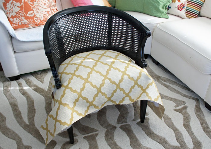 How-to-Upholster-a-Chair-14