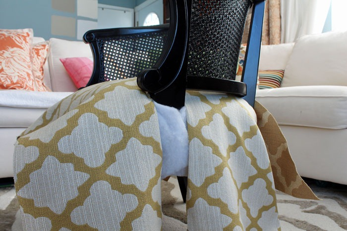 How-to-Upholster-a-Chair-16