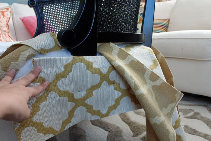 How-to-Upholster-a-Chair-17