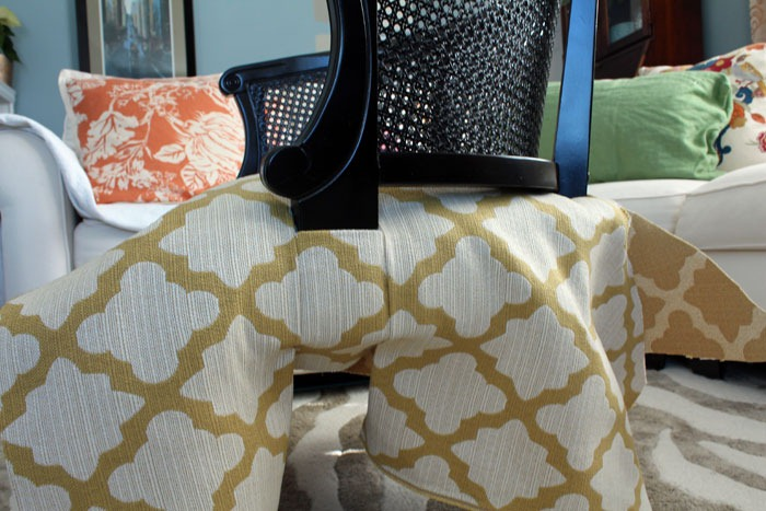 How-to-Upholster-a-Chair-18