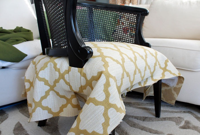 How-to-Upholster-a-Chair-19