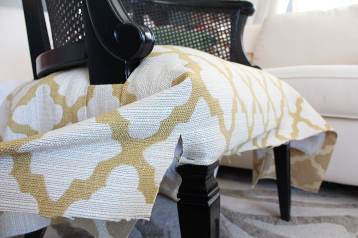 How-to-Upholster-a-Chair-22