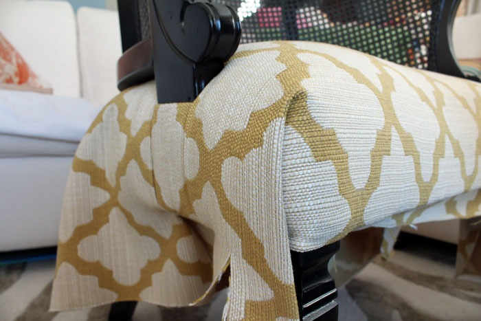 How-to-Upholster-a-Chair-23