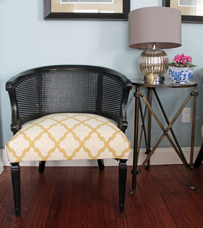 How-to-Upholster-a-Chair-24