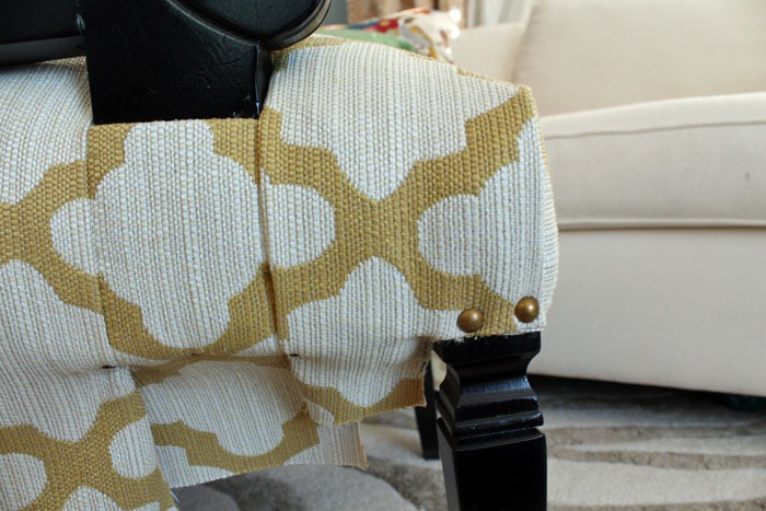 How-to-Upholster-a-Chair-25