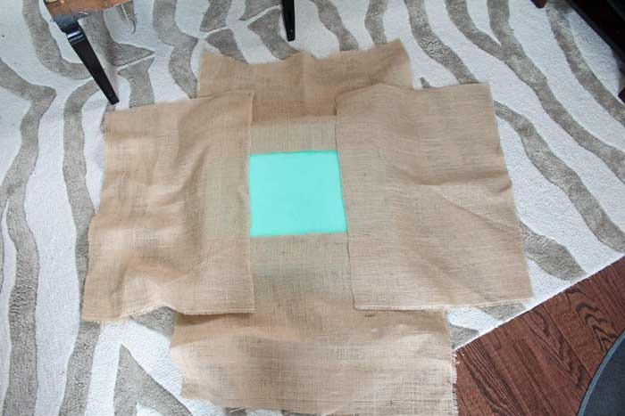 How-to-Upholster-a-Chair-2