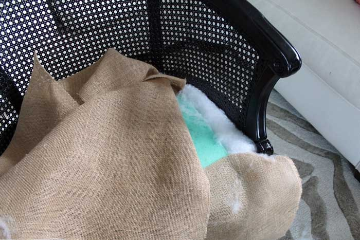 How-to-Upholster-a-Chair-3