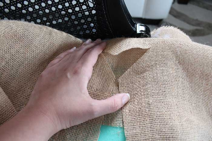 How-to-Upholster-a-Chair-4
