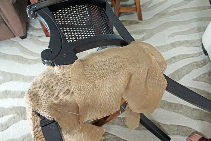 How-to-Upholster-a-Chair-5