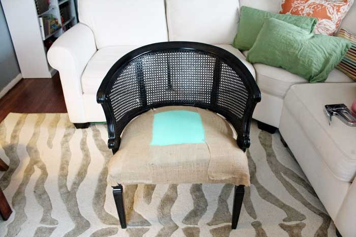How-to-Upholster-a-Chair-7