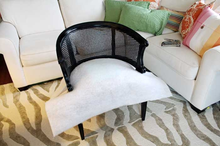 How-to-Upholster-a-Chair-8