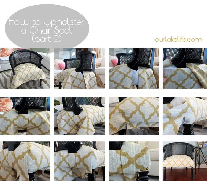 How-to-upholster-a-chair-pa