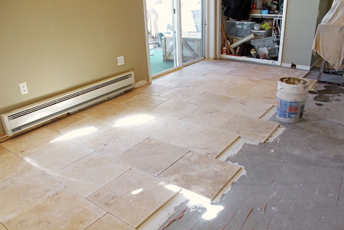 Laying-Radiant-Floor-6