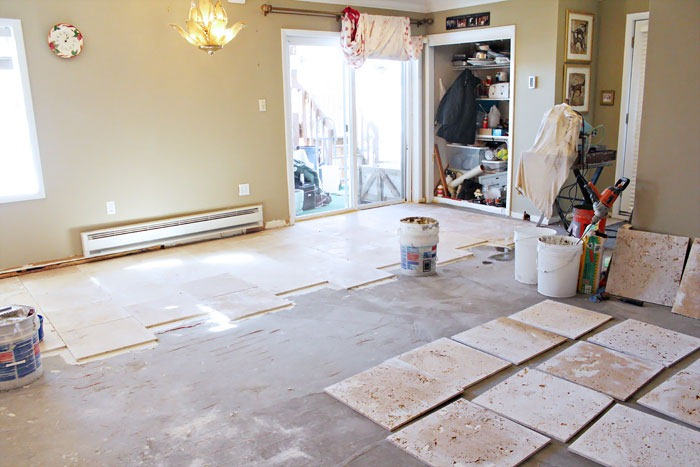 Radiant-Floor-Heat-Install-