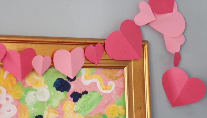 Valentine-Heart-Garland