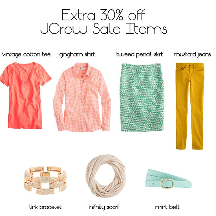 JCrew-30%-off-sale