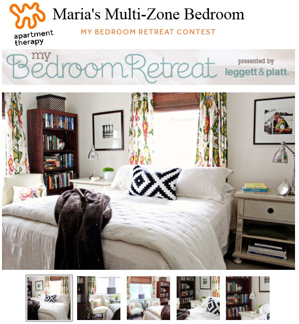 My-Bedroom-Retreat-Contest