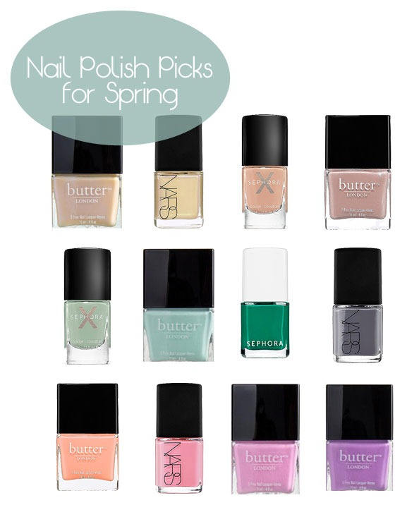 Nail-Polish-Picks-for-Sprin