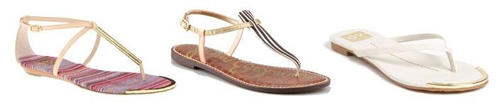 Best-Summer-Sandals