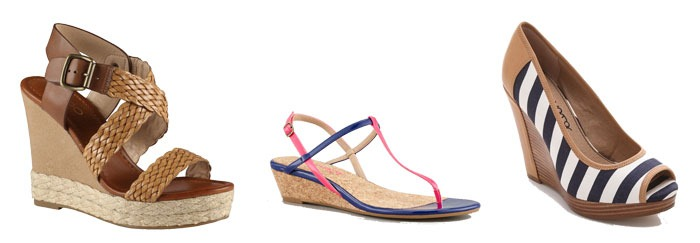 Best-Summer-Wedges