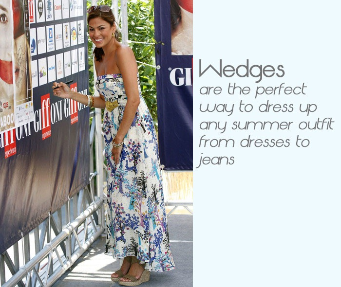 Eva-Mendes-Wedges