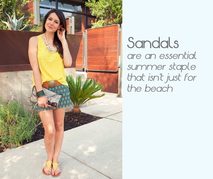 Kendi-Everyday-Sandals