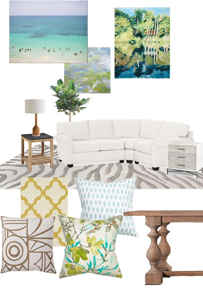 Watery-Living-Room-Board