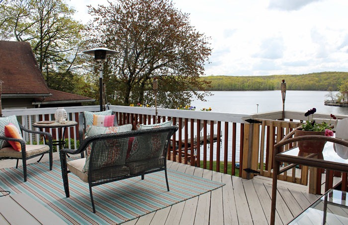 Lake-House-Deck-3