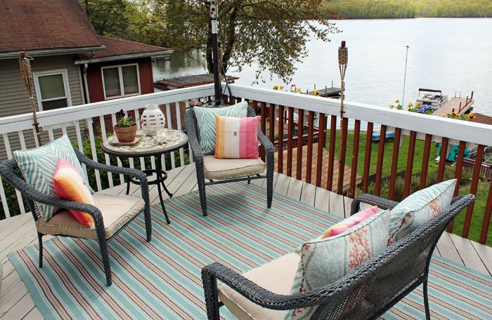 Lake-House-Deck-5
