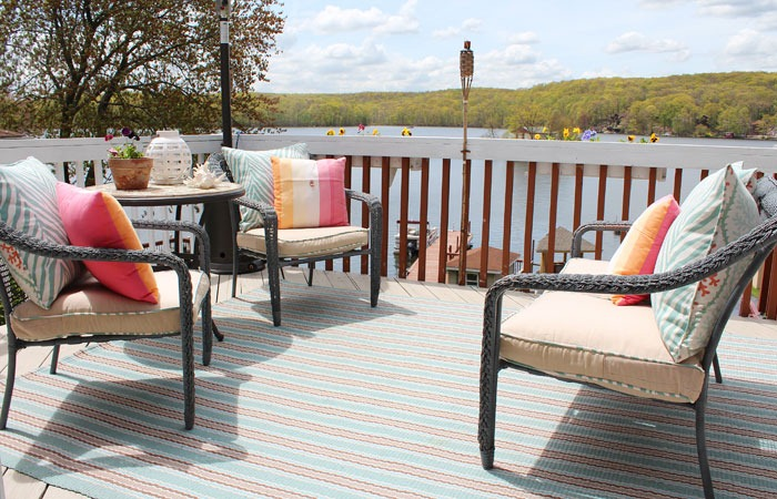 Lake-House-Deck-6