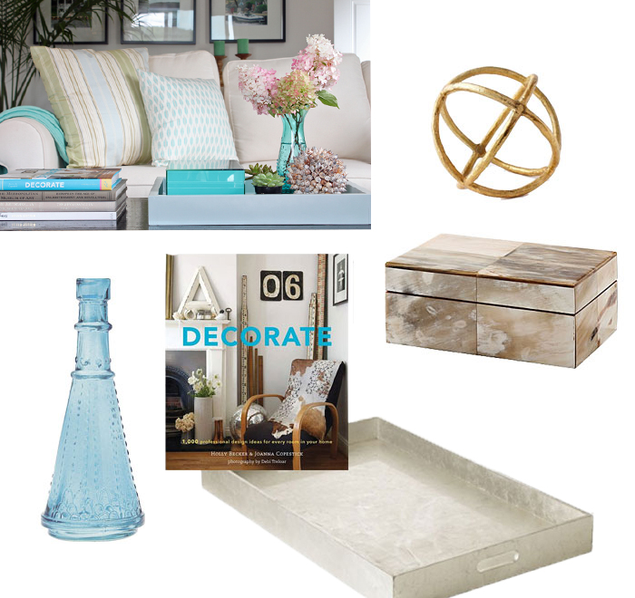 Coffee-Table-Decorating-Pro copy