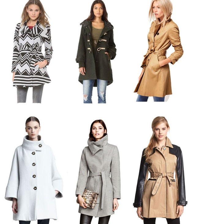 Favorite-Coats