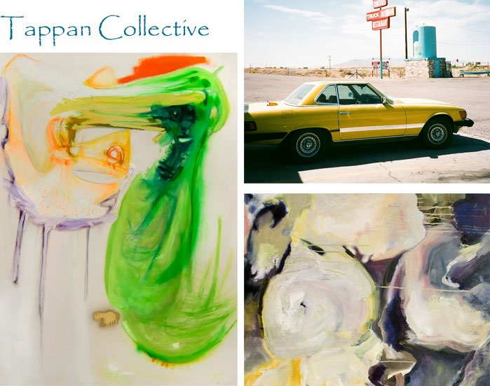 Tappan-Collective-Art